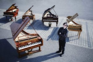 Paul-McNulty-with-his-pianos1